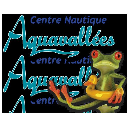 Aquavallées – Centre Nautique